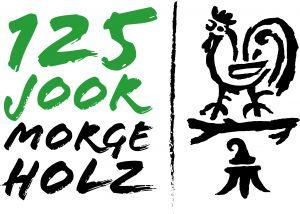 125J_Morgenholz_Logo